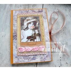 Romantyczny pamiętnik